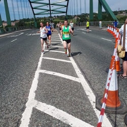 "Blaydon Race 2018 • <a style=""font-size:0.8em;"" href=""http://www.flickr.com/photos/129854792@N08/42023562824/"" target=""_blank"">View on Flickr</a>"