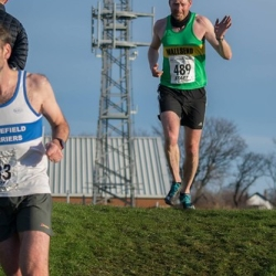 """North Easterns XC Champs at Redcar, Dec 2017 • <a style=""""font-size:0.8em;"""" href=""""http://www.flickr.com/photos/129854792@N08/24313467927/"""" target=""""_blank"""">View on Flickr</a>"""