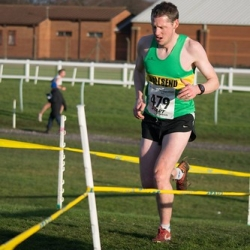 """North Easterns XC Champs at Redcar, Dec 2017 • <a style=""""font-size:0.8em;"""" href=""""http://www.flickr.com/photos/129854792@N08/24313469277/"""" target=""""_blank"""">View on Flickr</a>"""