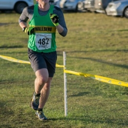 """North Easterns XC Champs at Redcar, Dec 2017 • <a style=""""font-size:0.8em;"""" href=""""http://www.flickr.com/photos/129854792@N08/25327875588/"""" target=""""_blank"""">View on Flickr</a>"""