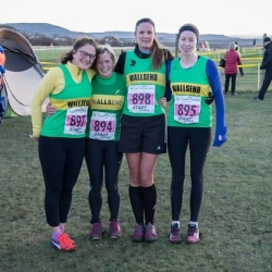 """North Easterns XC Champs at Redcar, Dec 2017 • <a style=""""font-size:0.8em;"""" href=""""http://www.flickr.com/photos/129854792@N08/25327348798/"""" target=""""_blank"""">View on Flickr</a>"""