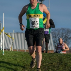 """North Easterns XC Champs at Redcar, Dec 2017 • <a style=""""font-size:0.8em;"""" href=""""http://www.flickr.com/photos/129854792@N08/25309040348/"""" target=""""_blank"""">View on Flickr</a>"""