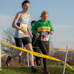"""North Easterns XC Champs at Redcar, Dec 2017 • <a style=""""font-size:0.8em;"""" href=""""http://www.flickr.com/photos/129854792@N08/38485489554/"""" target=""""_blank"""">View on Flickr</a>"""