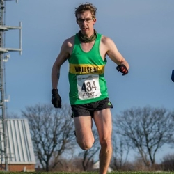 """North Easterns XC Champs at Redcar, Dec 2017 • <a style=""""font-size:0.8em;"""" href=""""http://www.flickr.com/photos/129854792@N08/39147057562/"""" target=""""_blank"""">View on Flickr</a>"""