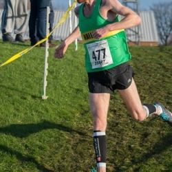 """North Easterns XC Champs at Redcar, Dec 2017 • <a style=""""font-size:0.8em;"""" href=""""http://www.flickr.com/photos/129854792@N08/27396957529/"""" target=""""_blank"""">View on Flickr</a>"""