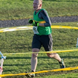 """North Easterns XC Champs at Redcar, Dec 2017 • <a style=""""font-size:0.8em;"""" href=""""http://www.flickr.com/photos/129854792@N08/25349089988/"""" target=""""_blank"""">View on Flickr</a>"""