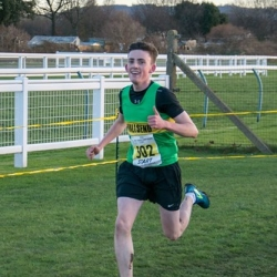 """North Easterns XC Champs at Redcar, Dec 2017 • <a style=""""font-size:0.8em;"""" href=""""http://www.flickr.com/photos/129854792@N08/25327348888/"""" target=""""_blank"""">View on Flickr</a>"""