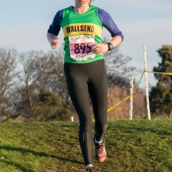 """North Easterns XC Champs at Redcar, Dec 2017 • <a style=""""font-size:0.8em;"""" href=""""http://www.flickr.com/photos/129854792@N08/39165381942/"""" target=""""_blank"""">View on Flickr</a>"""