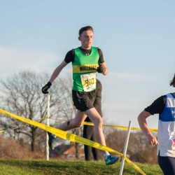 """North Easterns XC Champs Dec 2017 • <a style=""""font-size:0.8em;"""" href=""""http://www.flickr.com/photos/129854792@N08/39192577021/"""" target=""""_blank"""">View on Flickr</a>"""