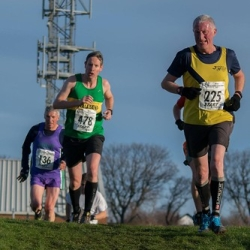 """North Easterns XC Champs at Redcar, Dec 2017 • <a style=""""font-size:0.8em;"""" href=""""http://www.flickr.com/photos/129854792@N08/38297819355/"""" target=""""_blank"""">View on Flickr</a>"""