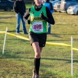 """North Easterns XC Champs at Redcar, Dec 2017 • <a style=""""font-size:0.8em;"""" href=""""http://www.flickr.com/photos/129854792@N08/24331860157/"""" target=""""_blank"""">View on Flickr</a>"""